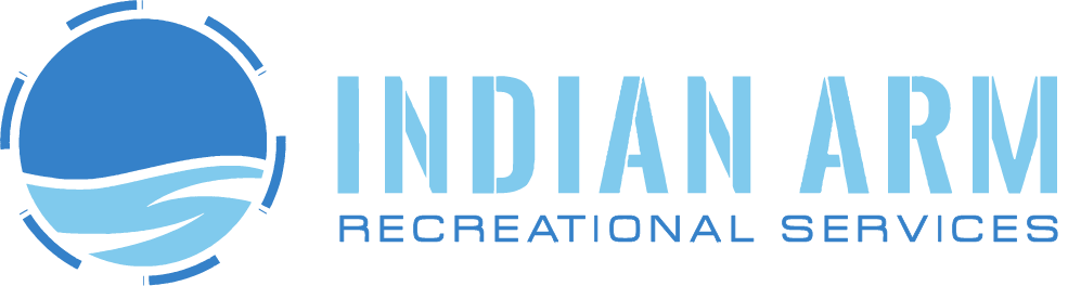Indian Arm Recreational Services - Logo